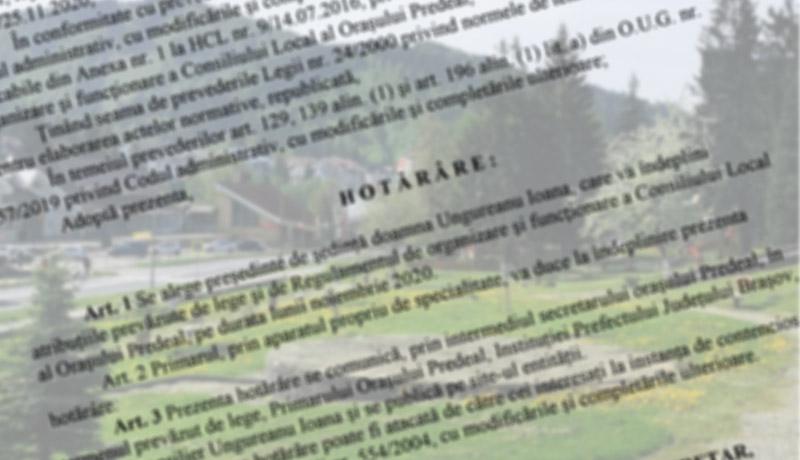 COMITETUL JUDEȚEAN PENTRU SITUAȚII DE URGENȚĂ, HOTĂRÂREA Nr.145